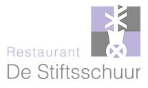 Restaurant de Stiftschuur