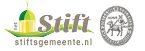 Stiftsgemeente Weerselo Logo